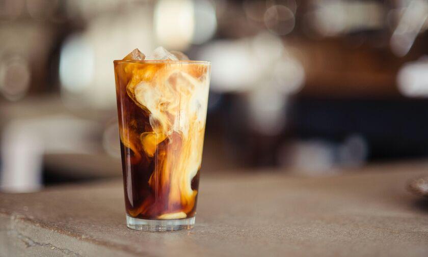 Αυξήστε την απόδοση σας με έναν καφέ