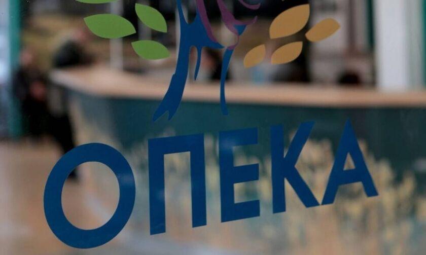 ΟΠΕΚΑ: Ποια επιδόματα καταβάλλονται στις 30 Ιουλίου