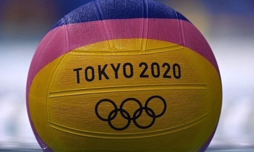 Ολυμπιακοί Αγώνες 2020: Επίδειξη δύναμης η Ουγγαρία με Ν. Αφρική (23-1)