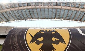 Φουλ επίθεση και μ' όλες τις μεταγραφές στην 11αδα η ΑΕΚ κόντρα στην Βελέζ!