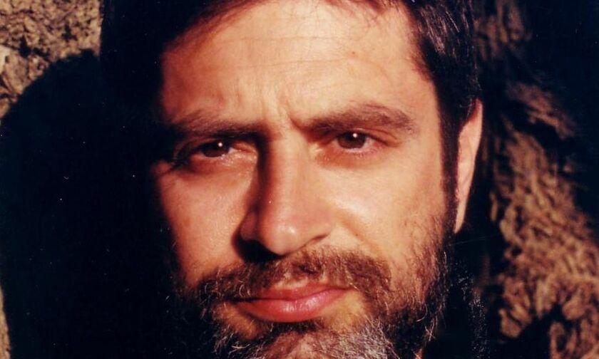 Πέθανε ο παραγωγός και σκηνοθέτης Λευτέρης Δανίκας (pic)