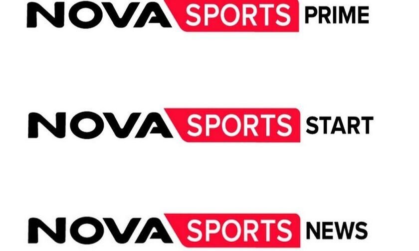NOVA: Τι αλλάζει - Ανανεωμένη εικόνα, κανάλια με διαφορετικό χαρακτήρα και όνομα