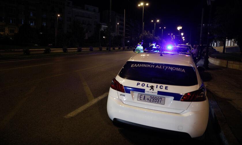 Ιωάννινα: Νεκρή γυναίκα βρέθηκε σε μπαούλο στο υπόγειο του σπιτιού της- Συνελήφθη ο ανιψιός της