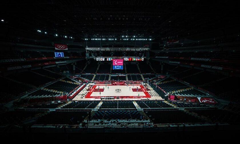 Ολυμπιακοί Αγώνες 2020: Το πανόραμα του τουρνουά μπάσκετ