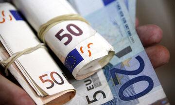 Όλες οι πληρωμές από υπουργείο Εργασίας, ΟΑΕΔ και e-ΕΦΚΑ από 2 ως 6 Αυγούστου