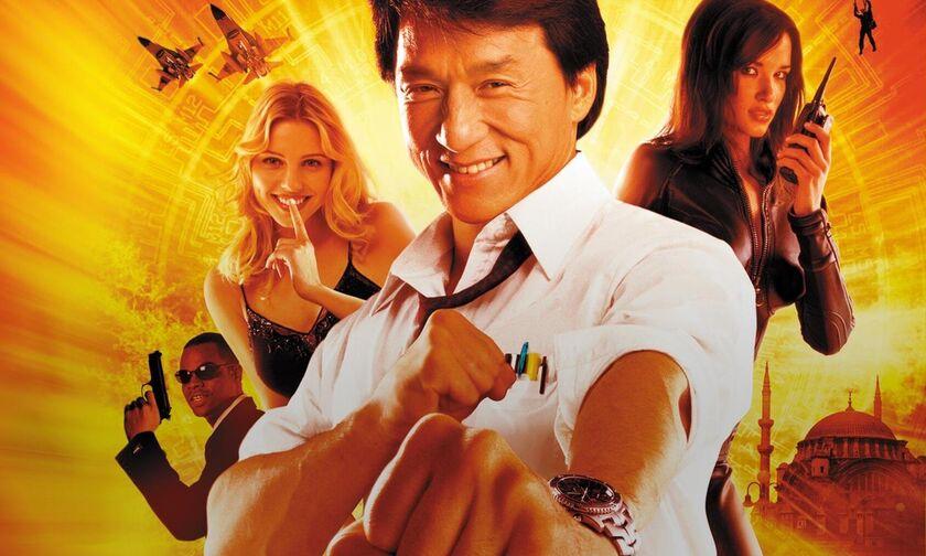 Ταινίες στην τηλεόραση (2/8): «Ο φαροφύλακας», «Κατάσκοπος κατά τύχη», «Βασικά καλησπέρα σας»