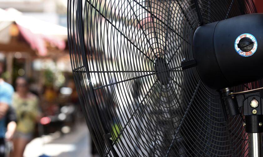 ΔΕΔΔΗΕ: Διακοπή ρεύματος σε Βούλα, Γλυφάδα, Περιστέρι, Κορυδαλλό, Κερατσίνι, Πετρούπολη, Αθήνα