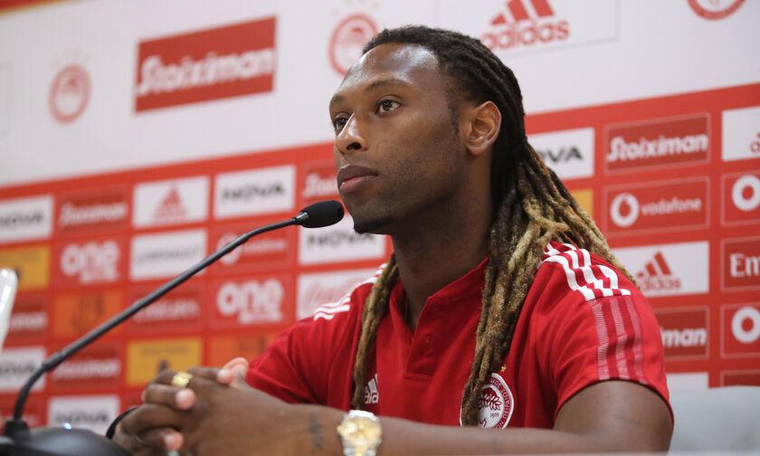 Σεμέδο: «Ιδανικό να νικήσουμε χωρίς να δεχτούμε γκολ»