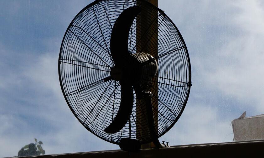 ΔΕΔΔΗΕ: Διακοπή ρεύματος σε Παλαιό Ψυχικό, Αθήνα και Πειραιά