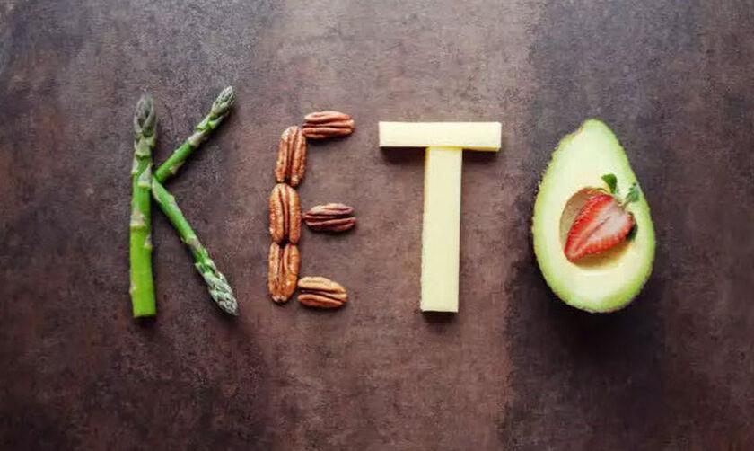 Κετογονική δίαιτα: Ποιες τροφές επιτρέπονται και τι να προσέχετε