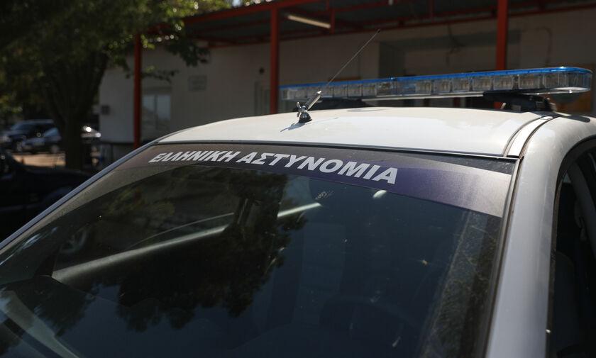 Αγρίνιο: 17χρονος επιτέθηκε στη γιαγιά του και απείλησε τους γονείς του