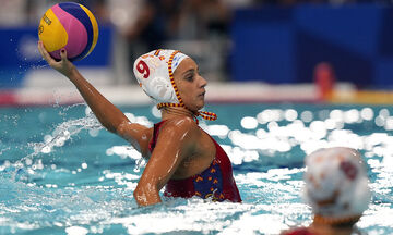 Ολυμπιακοί Αγώνες 2020: Η Ισπανία στην τετράδα, 11-7 την Κίνα