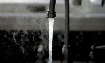 Αποκαταστάθηκε πλήρως η υδροδότηση στην Ανατολική Αττική
