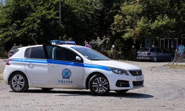 Λάρισα-γυναικοκτονία: Την Παρασκευή απολογείται ο δράστης - Επικαλείται «ψυχολογικά προβλήματα»