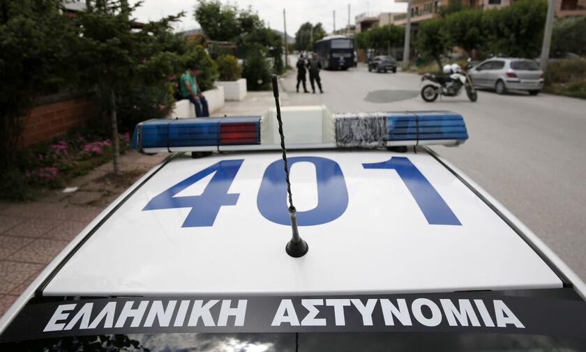 Ιωάννινα: Προφυλακιστέος ο ανιψιός της 69χρονης που βρέθηκε νεκρή σε μπαούλο
