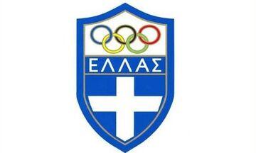 Ολυμπιακοί Αγώνες 2020: Νέο κρούσμα στην εθνική ομάδα καλλιτεχνικής κολύμβησης