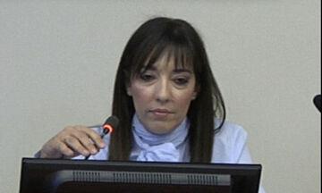 ΑΕ Μυκόνου: Άρωμα γυναίκας στο διοικητικό συμβούλιο