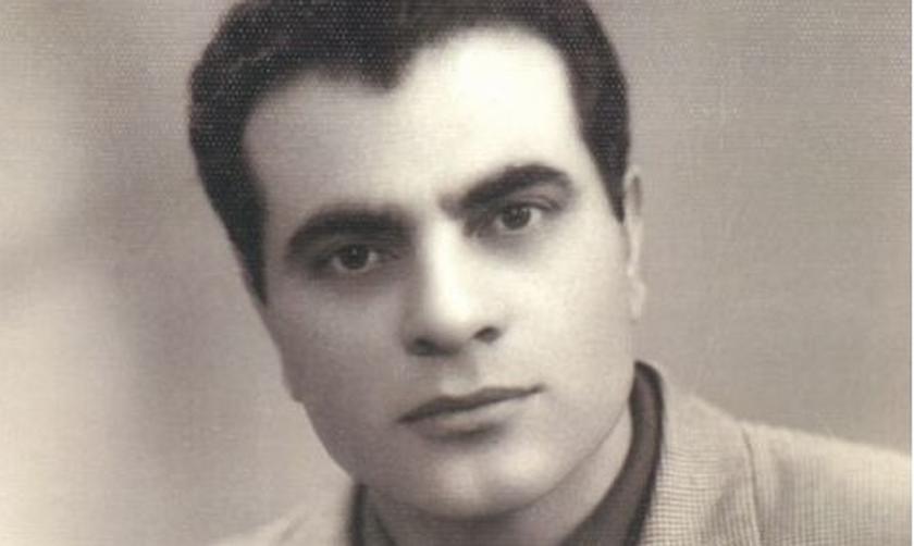 Ποιοι τραγουδιστές μιμήθηκαν τον Καζαντζίδη;