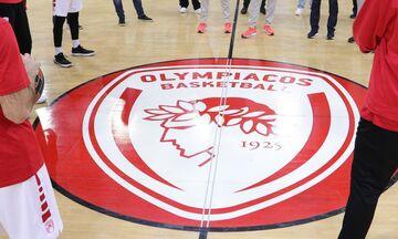 Ολυμπιακός: Ένα κενό που μεγαλώνει...