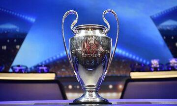 Champions League: Η Μάλμε απέκλεισε (2-1) τη Ρέιντζερς και παίζει στα πλέι-οφ με τη Λουντογκόρετς