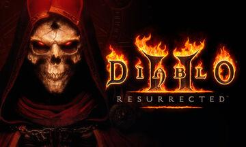 Diablo 2 Resurrected: Νέες πληροφορίες για early access και open beta