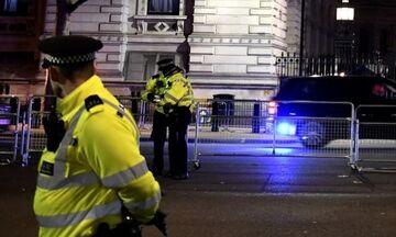 Βρετανία: Έξι νεκροί από πυροβολισμούς στο Πλίμουθ - Ανάμεσά τους και ένα παιδί