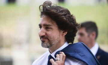 Καναδάς: Ο Τζάστιν Τριντό ετοιμάζεται να προκηρύξει πρόωρες εκλογές