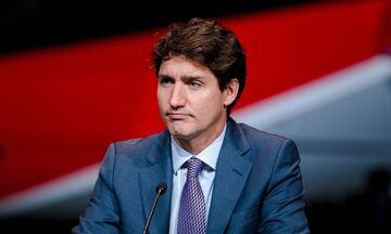 Καναδάς: Προκηρύχθηκαν οι πρόωρες εκλογές από τον Τριντό