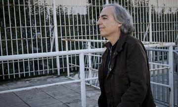 Κουφοντίνας: Κατέθεσε επίσημο αίτημα αποφυλάκισης