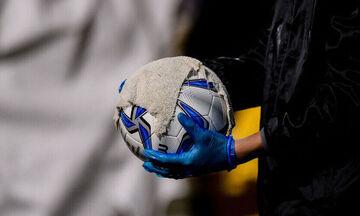 Σούπερ Λίγκα: Πιθανότητα να ξεκινήσει το πρωτάθλημα στις 28 Αυγούστου