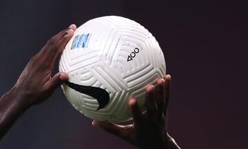 Σέντρα την ερχόμενη εβδομάδα στη Super League - Συμφωνία των «άστεγων» με Cosmote TV