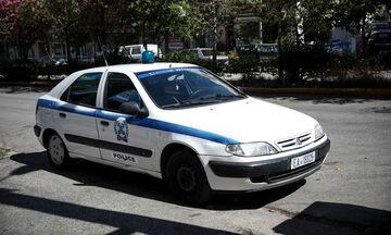 Σκόπελος: Συνελήφθη άνδρας που ξυλοκόπησε την 25χρονη σύντροφό του - Βρέθηκε κλειδωμένη στο μπάνιο