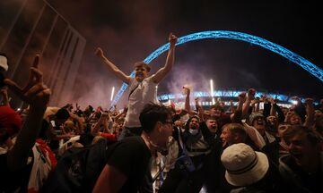 Δημοσίευμα των «Τimes» μιλά για πάνω από 3.400 κρούσματα κορονοϊού, από τον τελικό του Euro!