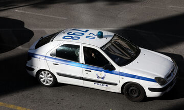 Βόλος: Δολοφονία γνωστού επιχειρηματία