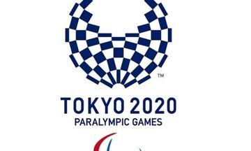 Παραολυμπιακοί Αγώνες: Οι αριθμοί της ελληνικής αποστολής