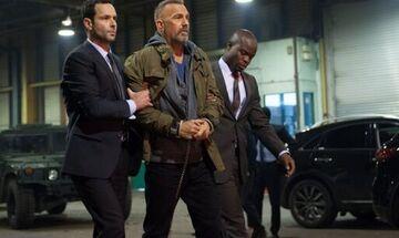 Ταινίες στην τηλεόραση (23/8): «Criminal», «Νοκ άουτ στον έρωτα», «Αλυσιδωτή αντίδραση»