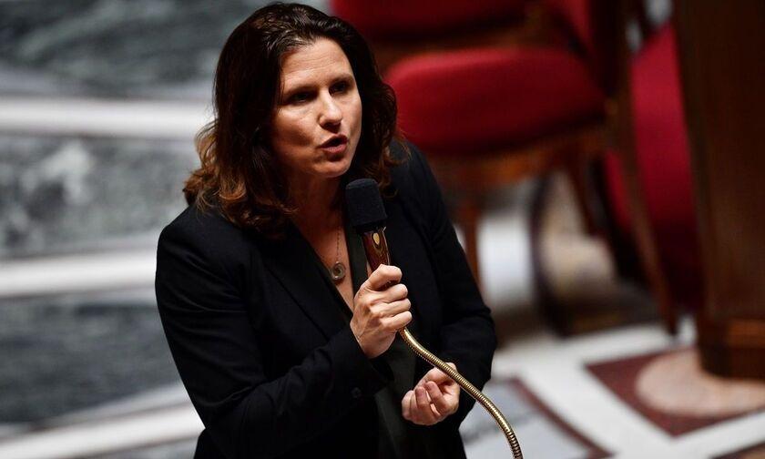 Υφυπουργός Αθλητισμού της Γαλλίας: «Ντροπή όσα έγιναν στο Νις - Μαρσέιγ»