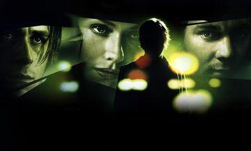 Ταινίες στην τηλεόραση (24/8): «Αναχώρηση για Παρίσι», «Τροχονόμος Βαρβάρα», «Stay»