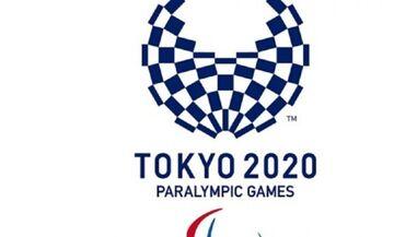 Παραολυμπιακοί Αγώνες: Κρούσμα στην ομάδα της Ν. Ζηλανδίας