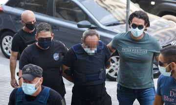 Γυναικοκτονία στη Θεσσαλονίκη: Την Παρασκευή απολογείται ο 48χρονος