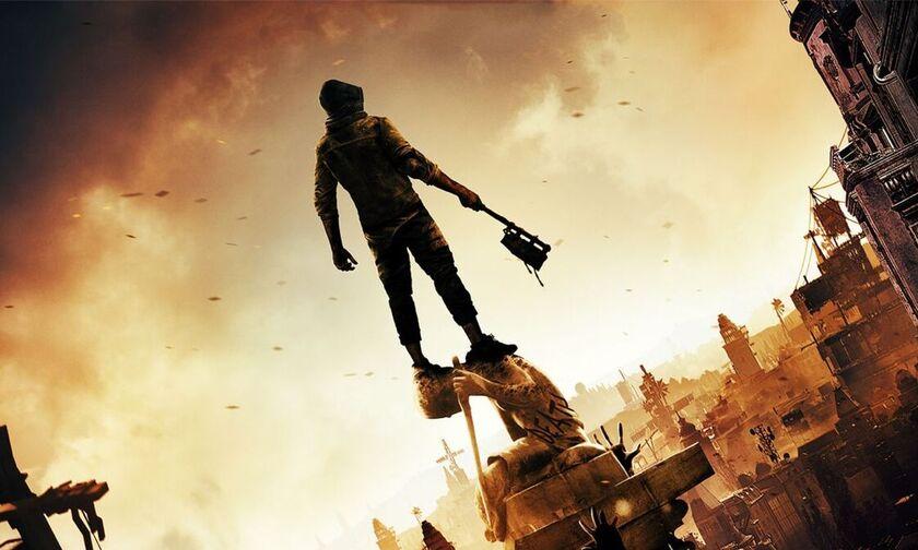 Dying Light 2 Stay Human: Nέο gameplay trailer με παρκούρ, ζόμπι και αποφάσεις (vid)