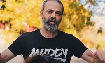 Οδυσσέας Τσιαμπόκαλος: Βίντεο ντοκουμέντο από τη νύχτα του δυστυχήματος - Τι εξετάζουν οι Αρχές