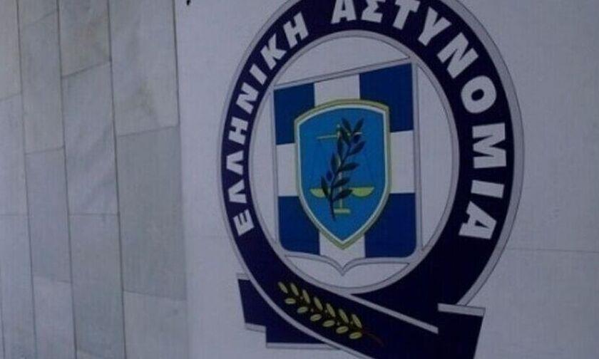 Κρήτη: Ποινική δίωξη στον Ρουμάνο για τη δολοφονία στο Ηράκλειο