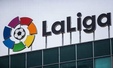 «Μπλόκο» η La Liga σε διεθνείς παίκτες των ομάδων της να ενσωματωθούν στις Εθνικές της Ν. Αμερικής!