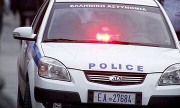 Θεσσαλονίκη: Χειροπέδες σε 25χρονο που κατηγορείται για βιασμό