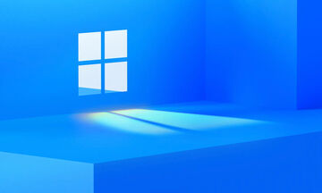 Windows 11: Έρχονται και επίσημα στις 5 Οκτωβρίου 2021!