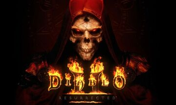 Diablo 2 Resurrected: Κυκλοφόρησαν promo videos για τους Barbarian και Sorceress!
