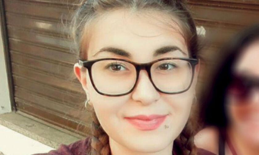 Ελένη Τοπαλούδη: Το όνομά της σε κεντρικό δρόμο του Διδυμοτείχου