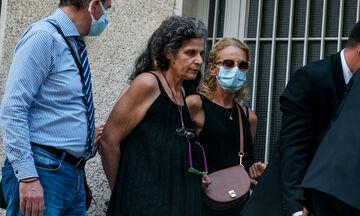 Μαργαρίτα Θεοδωράκη: Στο νοσοκομείο της Αλεξανδρούπολης με έντονη αδιαθεσία