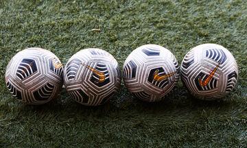 ΕΕΑ: Πήραν έγκριση συμμετοχής στη Super League 2 τέσσερις ΠΑΕ